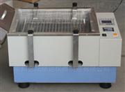 JDS-82A新品数显水浴恒温振荡器