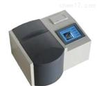 大量供应RPSZ-D全自动石油产品酸值测定仪
