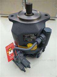 A10VS018DFR1/31R-PPA12N00上海农肯A10VS018DFR1力士乐柱塞泵原装现货