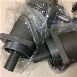 PV2R1-06-F-RABREXROTH柱塞泵A2FO/A4FO/A4VSO/A10VSO/A7VO