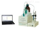 大量供应ADS-2931全自动酸值测定仪
