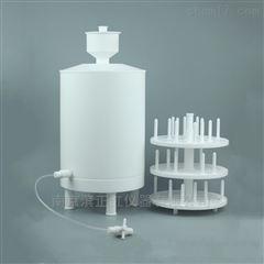 ZH-SQ型酸逆流器皿清洗裝置