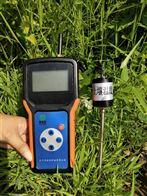 土壤温度测试仪TRB-W