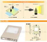 HF-SL-100W-SWD日本DSK电通产业高亮度透射表面照明灯