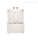 HD-3690自动毛细管清洗机