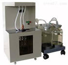MHY-00549自动毛细管粘度计清洗器
