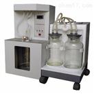 DP-SYD-265-3自动毛细管粘度计清洗器