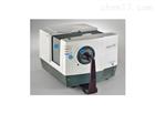 美國HunterLab UltraScan PRO分光光度計