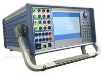SHHZ1006多功能继电保护校验仪