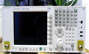 銷售安捷倫N9000A頻譜分析儀