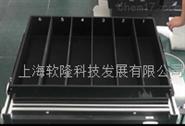 BW-TDM709型大小鼠平台式跑步机(实验跑台)