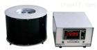 ZL-0170石油产品残炭测定仪