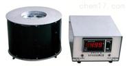 BCCT-600型石油产品残炭测定仪(电炉法)