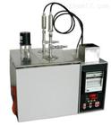 ZL-8018汽油氧化安定性测定仪