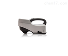 MiniScan EZ 4500L分光光度計