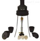 ZL-268石油产品残炭测定仪