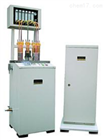 HF-330馏分燃料油氧化安定性测定仪