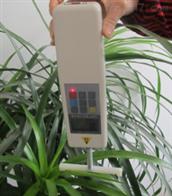 植物抗倒伏检测仪SKD系列