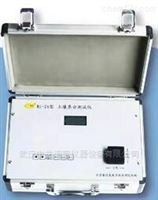 ADB-TR-2A土壤养分测定仪