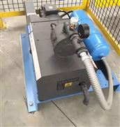 BUSCH普旭 MM1144BV爪式真空泵维修