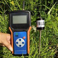 TRB-W土壤温度测试仪