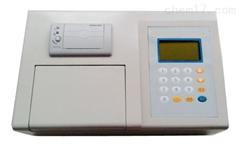 HTY-CTP测土配方施肥仪专业生产