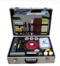 ZX现场物证采集装置