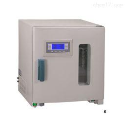 福玛不锈钢内胆DGX-9053B-2高温实验烘箱