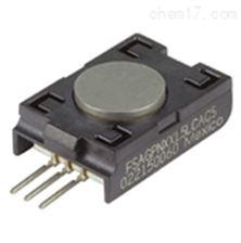 FSAGPDXX001RCAB5美国霍尼韦尔Honeywell触力传感器