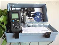 HQ40D便携式多参数水质分析仪