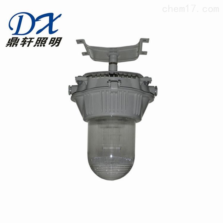 厂区车间长寿防眩泛光灯节能灯50W/85W