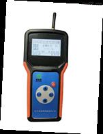 土壤原位PH检测仪YBS-P