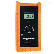 美國Eco Sensors臭氧檢測儀(A-22)