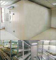 实验室智能人工气候室SRQS