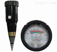 土壤酸度计SDT-60