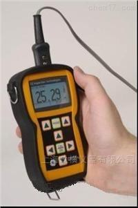 DM5 超声测厚仪