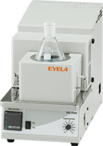 PSL-2500磁力搅拌低温槽 有机合成装置