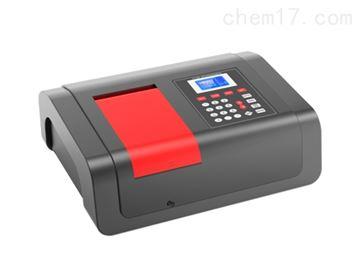 UV-1500紫外可見分光光度計
