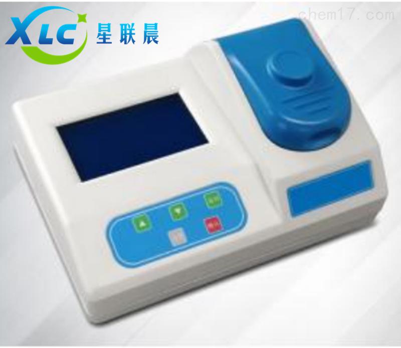 经济型CODmn测定仪XCJZ-CODMnL生产厂家