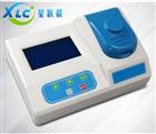 XCJZ-CODMnL经济型CODmn测定仪XCJZ-CODMnL生产厂家