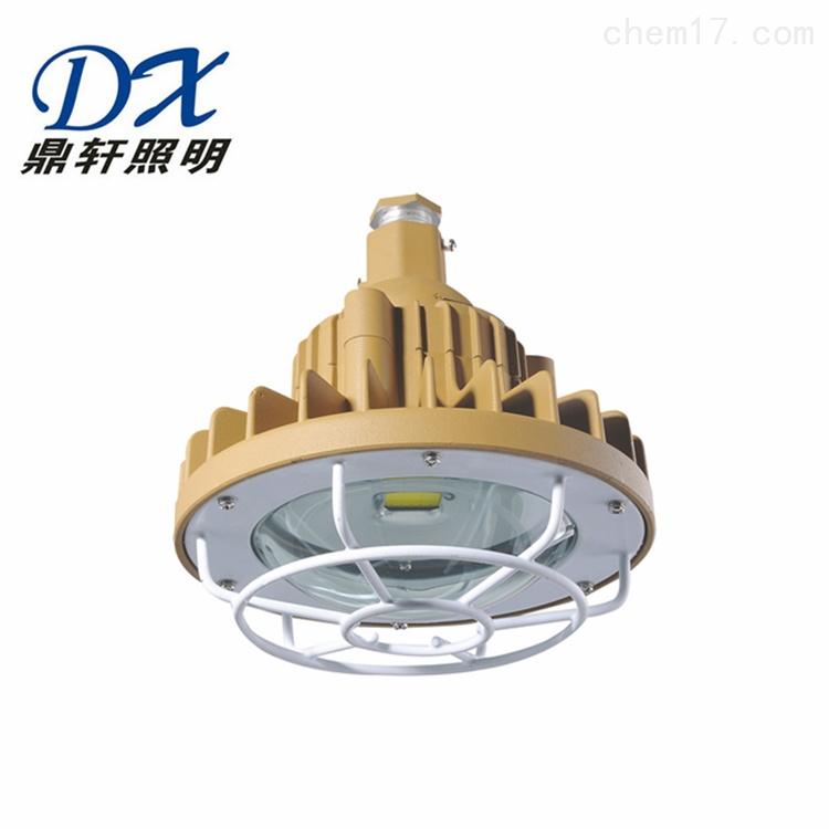 生产厂家石油开采LED防爆灯10W/20W/30W