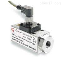 寶碩間接性電磁隔膜閥,BUSCHJOST驅動式隔膜閥
