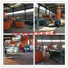 硅脂板设备渗透板生产线厂家价格直销