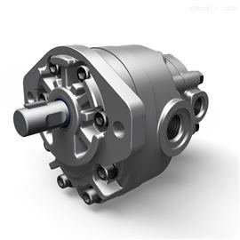HD美国派克PARKER铝制滑动轴承泵