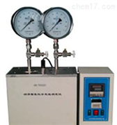 DSL-015D 汽油氧化安定性测定仪诱导期法