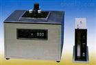 ZRX-16382石油产品倾点凝固点测定仪