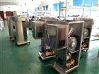 西安高温喷雾干燥机CY-8000Y果汁喷雾造粒机