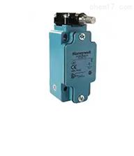 GLAA01A美国霍尼韦尔Honeywell通用型限位开关