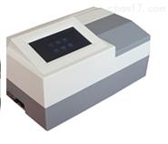 HBS-1101酶標分析儀價格