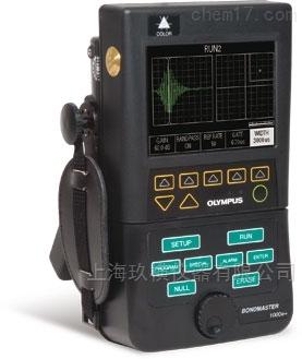 复合材料粘接检测仪BondMaster 1000e+